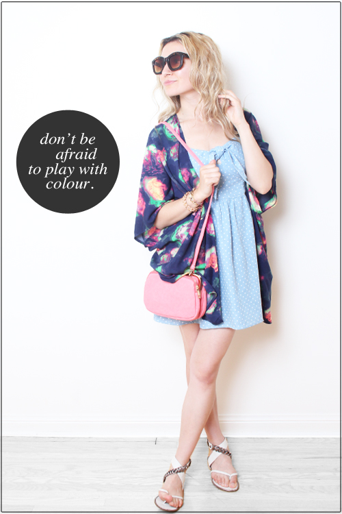 osheaga_kimono1