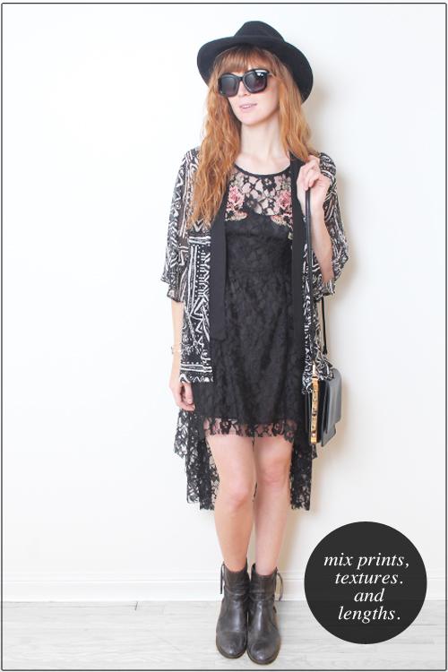 osheaga_kimono3