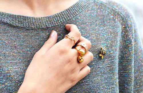 delicate_rings11