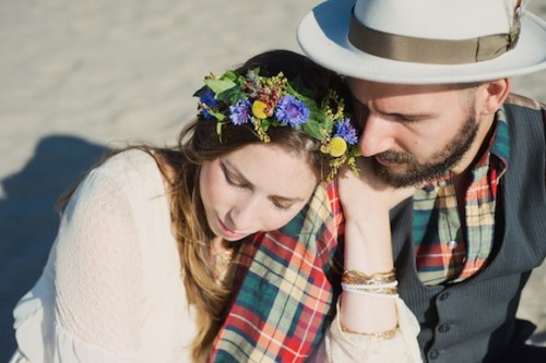 Boho-engagement-shoot- (1)