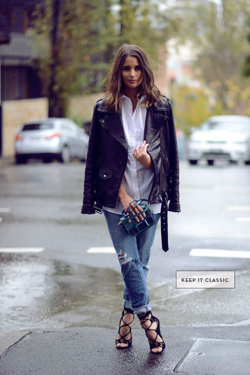 bardot_jacket6