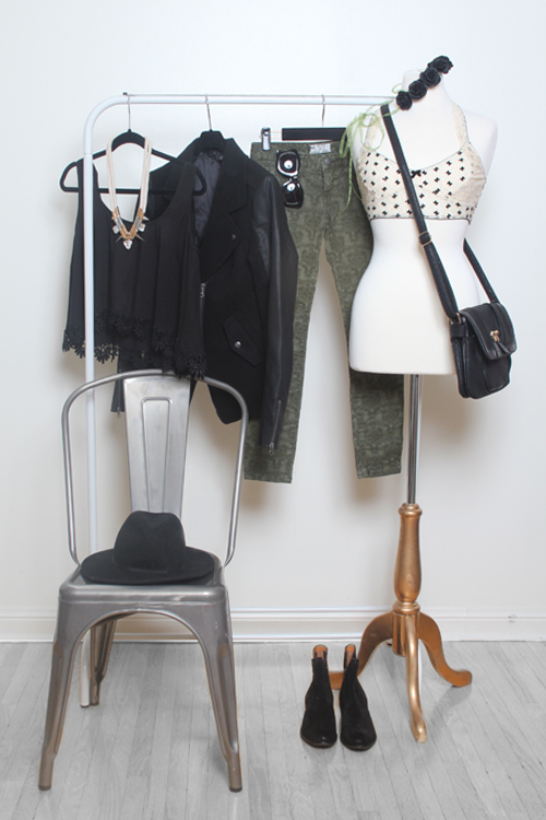 bardot_jacket8