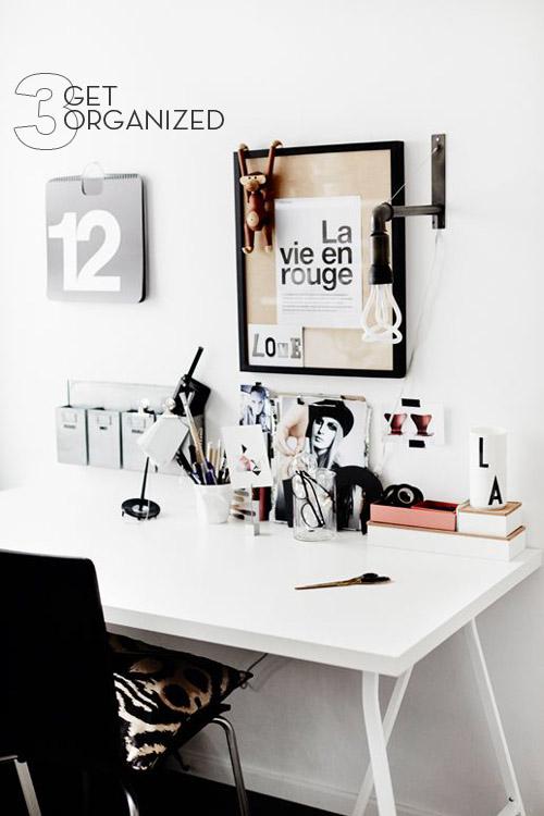 getorganized1