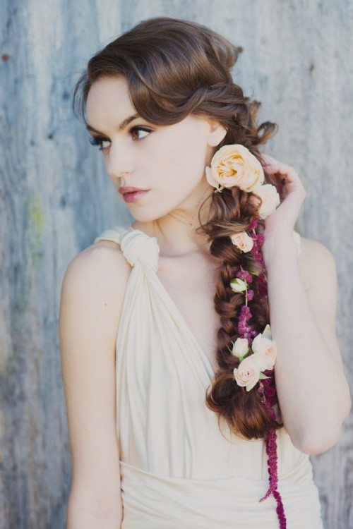 weddinghairbraid-600x900