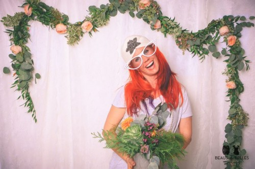 DIYfloralworkshop_photobooth2
