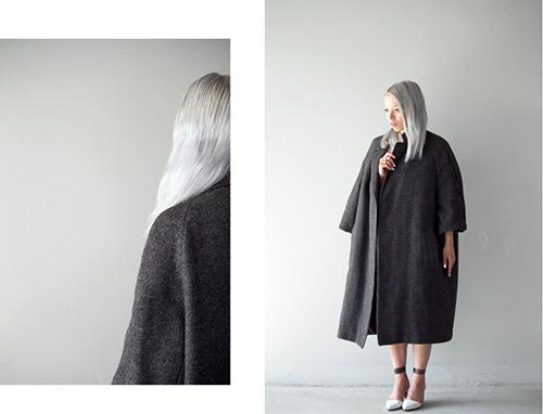 loveaestheticshugecoat