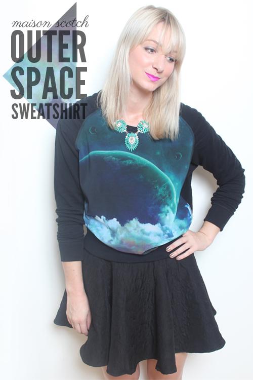 statement sweatshirt 1