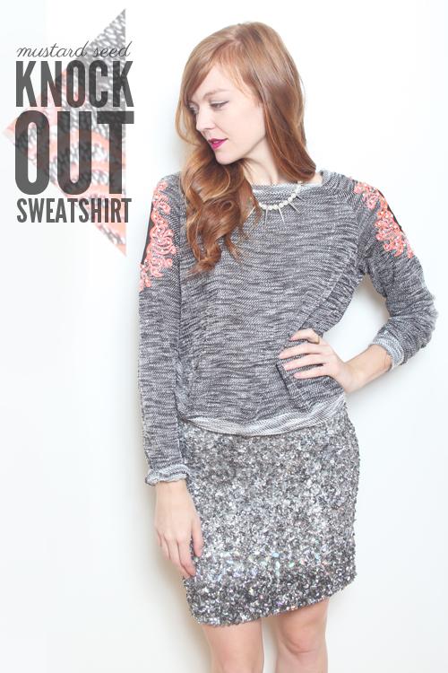 statement sweatshirt 4