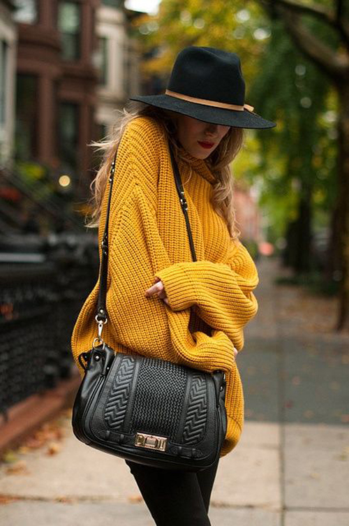 fall fashion 6