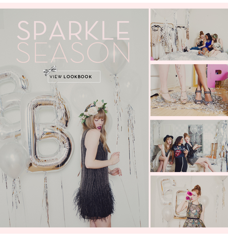 sparkleseason_lookbook