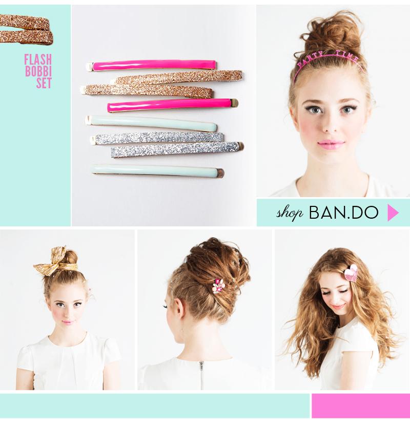 shopbando