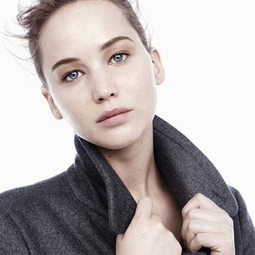 rs_600x600-130904145912-600.Jennifer-Lawrence-Dior-Campaign.jl.090413