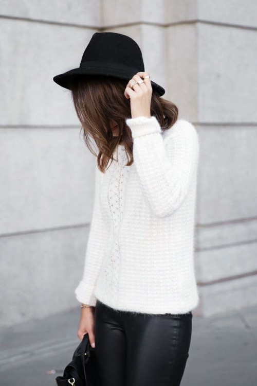 winter_style_inspiration9