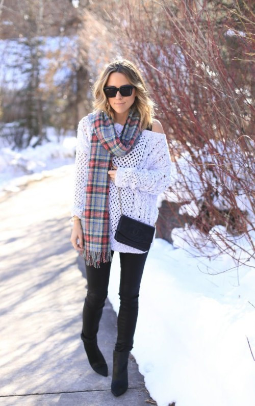 winter_style_inspiration4