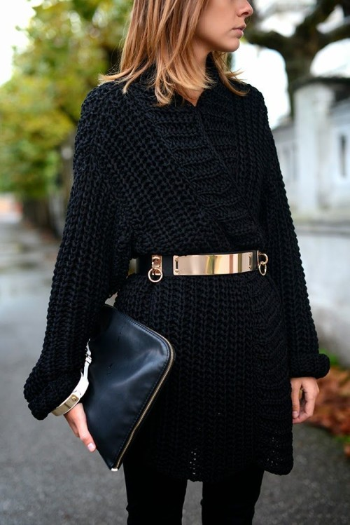 winter_style_inspiration5