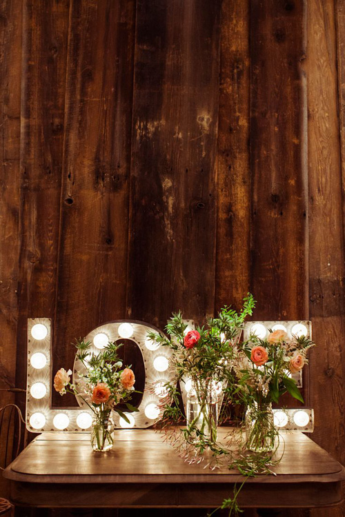 J. Crew | Wedding Event Photo by Bryan Derballa