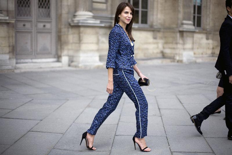 Pajama-Inspired-Style