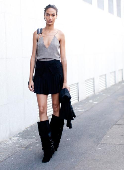 joan_smalls_street_style_8heTfQN.sized