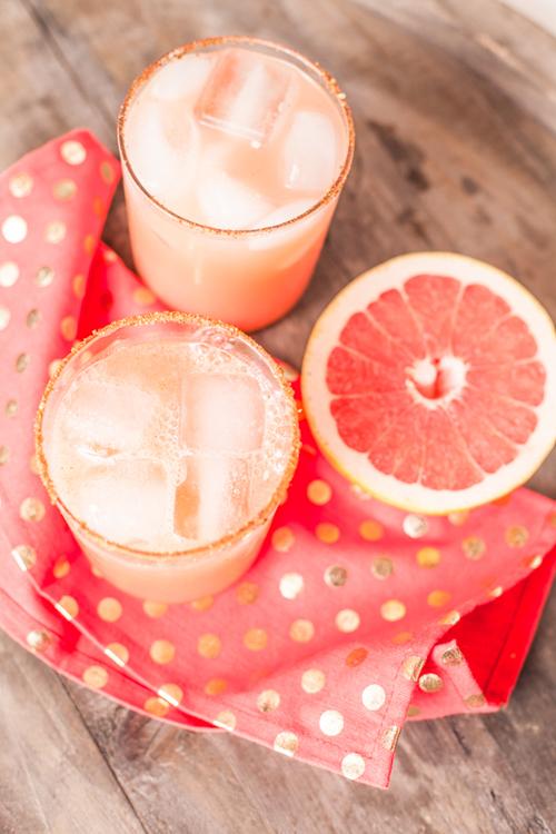 spicygrapefruitmargarita