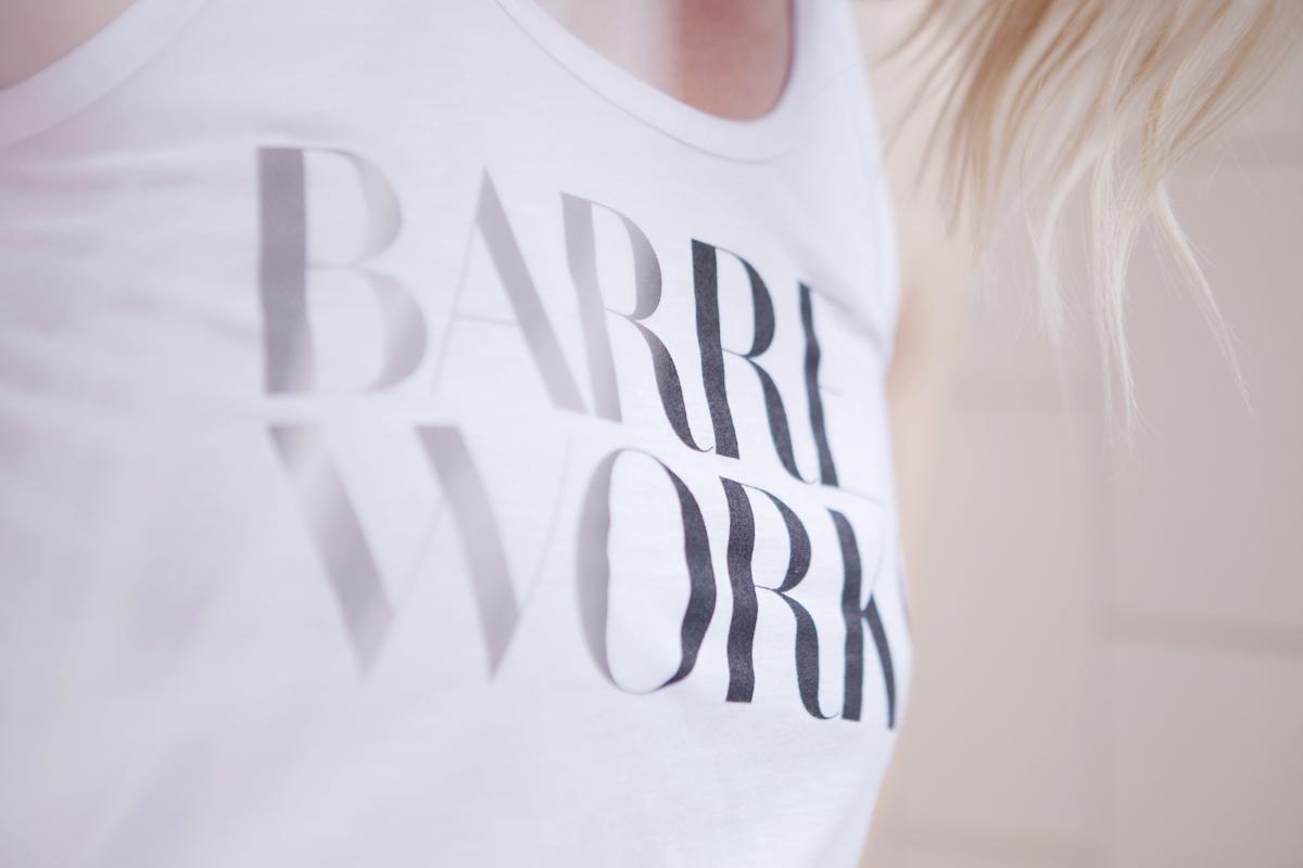 barreworksXbicyclette_05