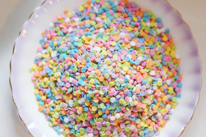 confettipopcorn3