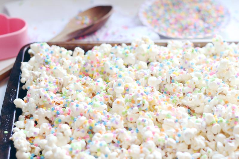 confettipopcorn9