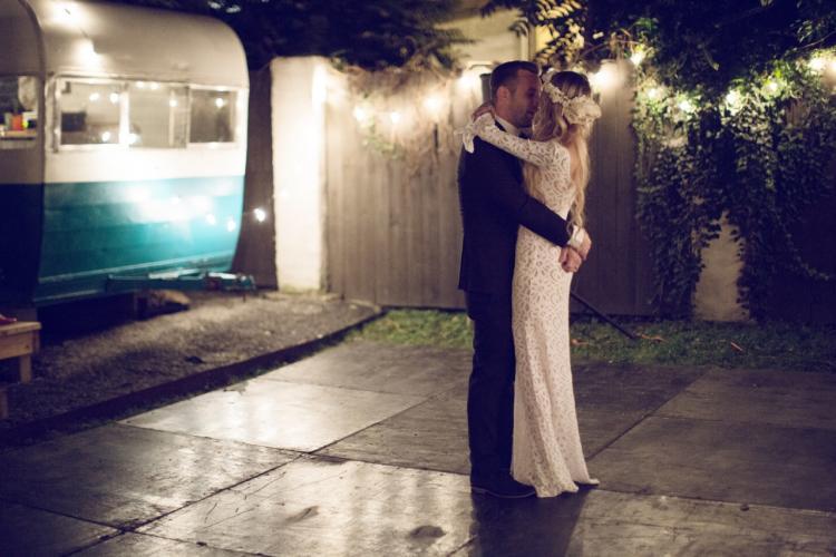 leahhoff_wedding12
