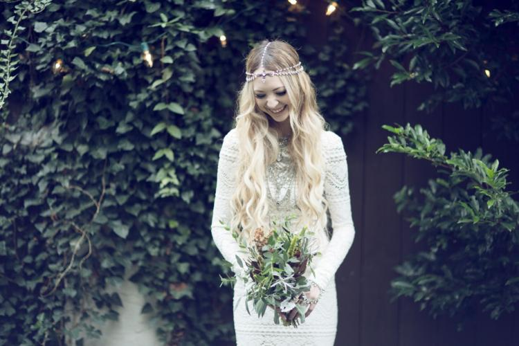 leahhoff_wedding3