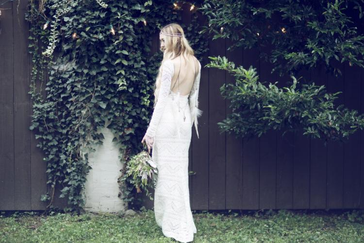 leahhoff_wedding4
