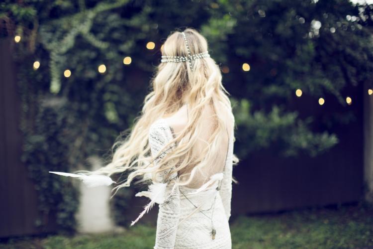 leahhoff_wedding5