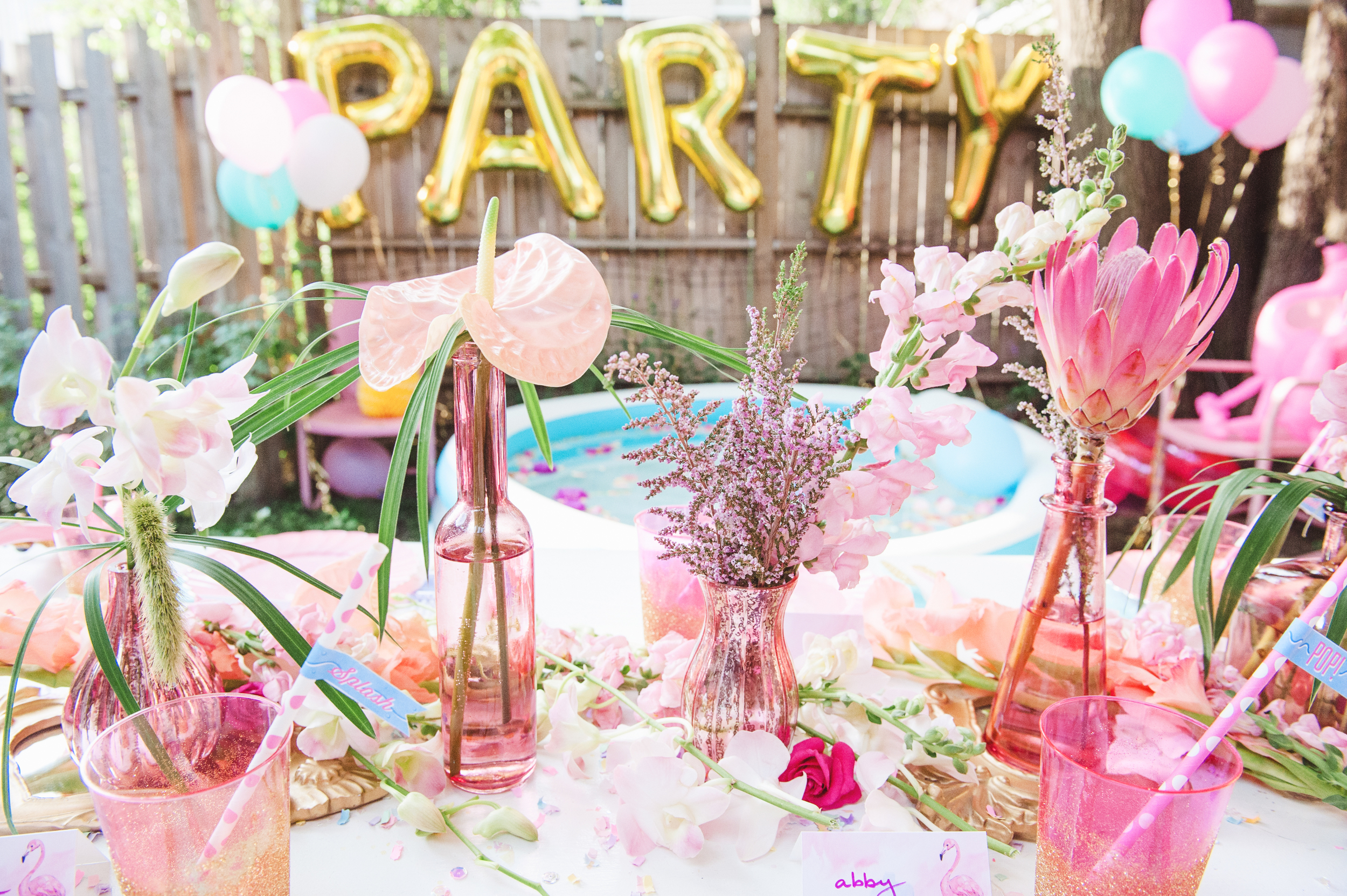 pastelpoolparty_219