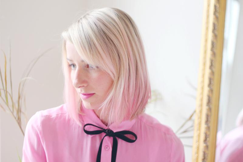 pinkhair7