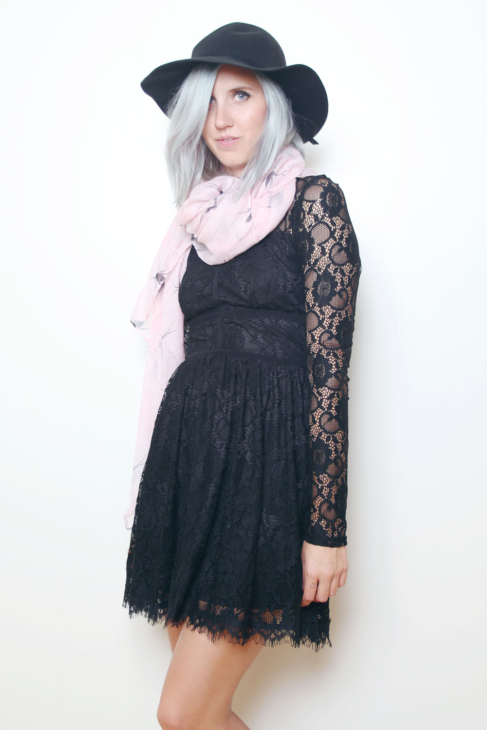 cute & easy halloween costumes — studio bicyclette | brand styling
