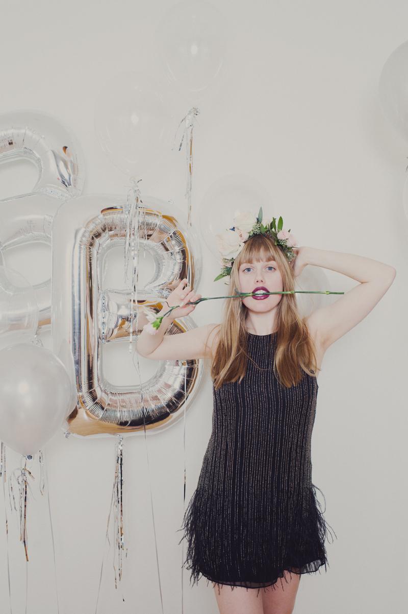 sparkleseason13