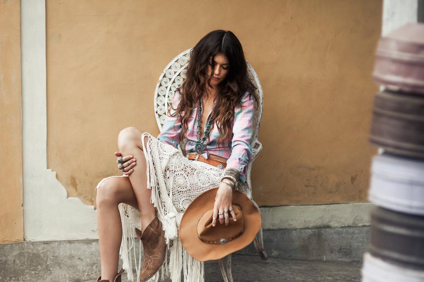 02_Spell_Spring14_Crochet-Skirt-