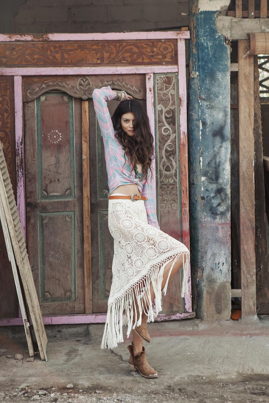 02_Spell_Spring14_Crochet-Skirt-21