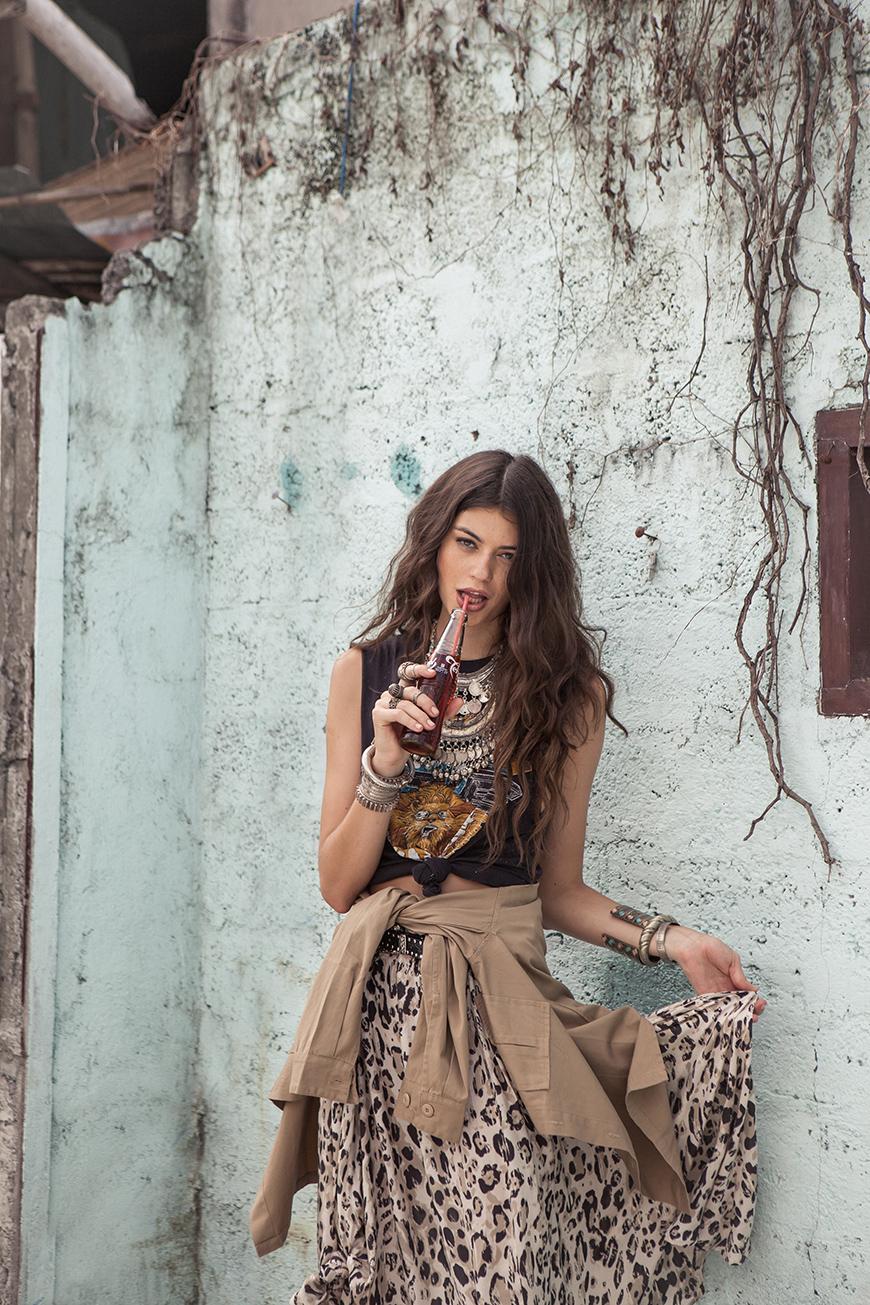 03_Spell_SS14_Wild-Ones-Skirt-42171