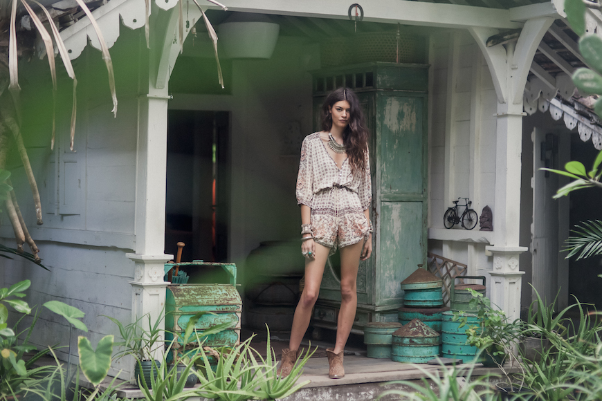 06_Spell_Spring14_Cactus-Rose-Playsuit-Sand-3