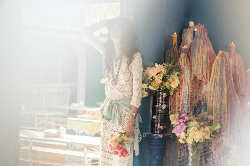 10_Spell_Spring14_Havana-Crochet-Maxi-5598