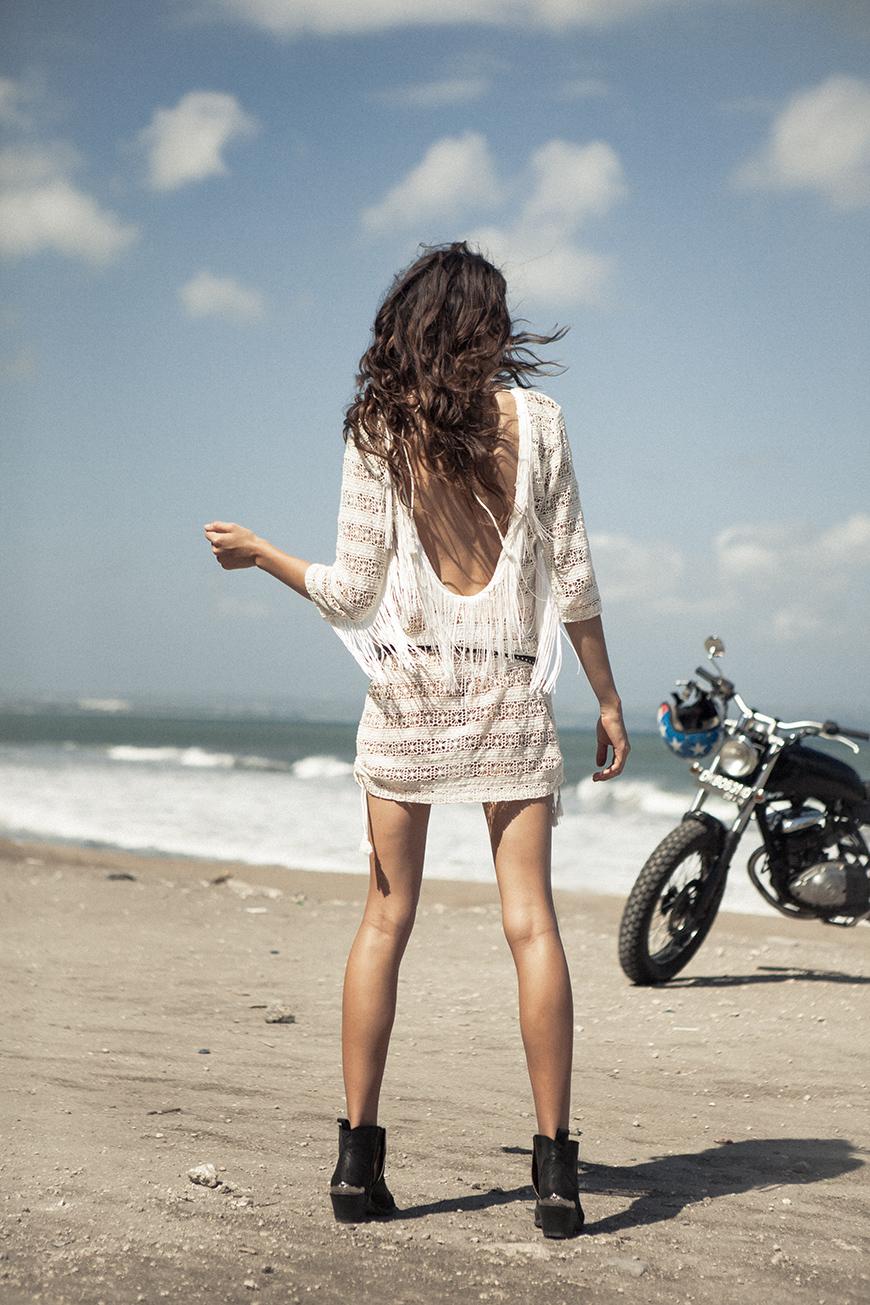 24_Spell_Spring14_White-Tassel-Dress-51
