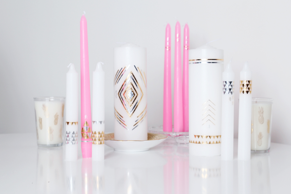 DIY_flashtat_candles9