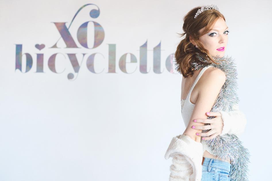 XObicyclette_3