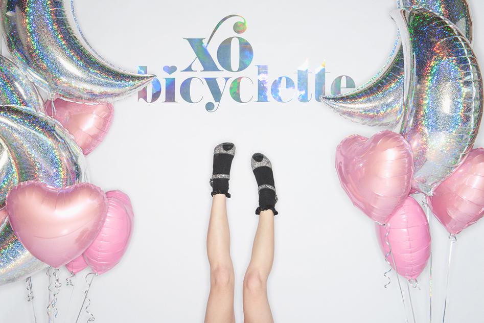 XObicyclette_7