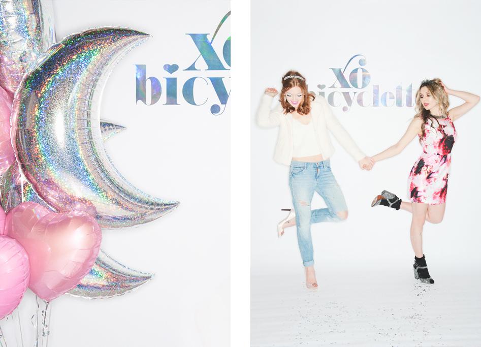 XObicyclette_8