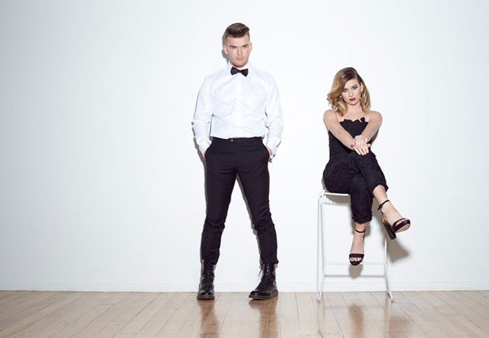 broods-pic-4