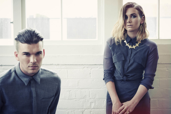 broods pic one
