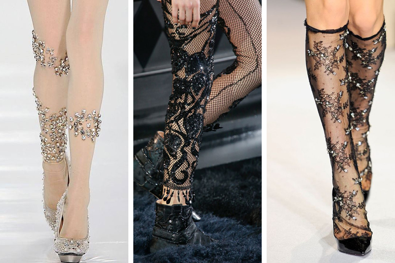 embellishedtights_feature