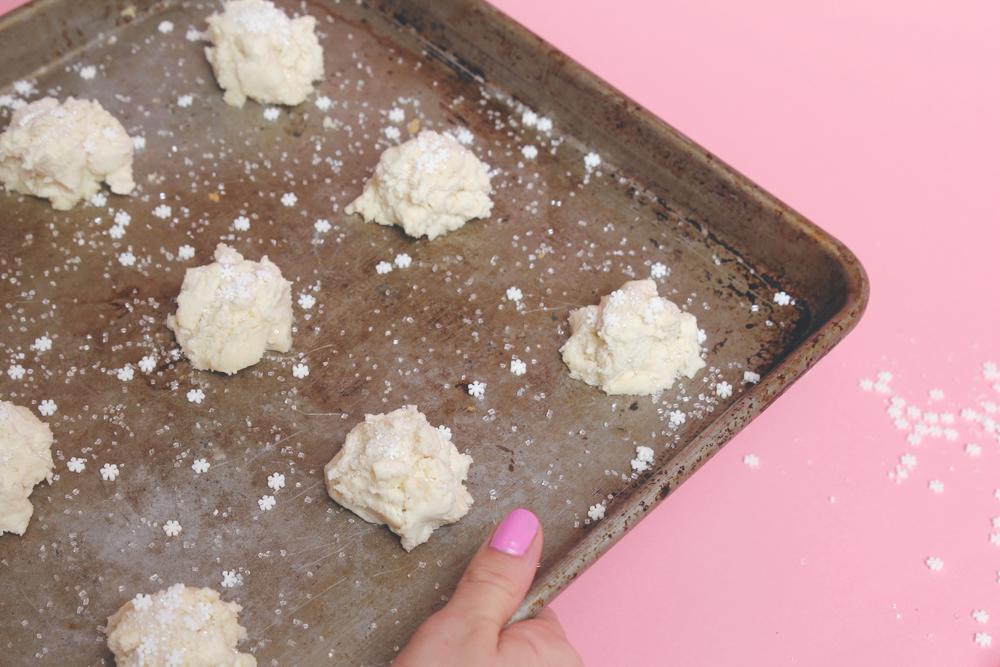 sloaneshortbreadcookies4