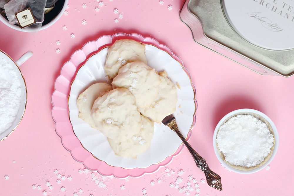 sloaneshortbreadcookies5
