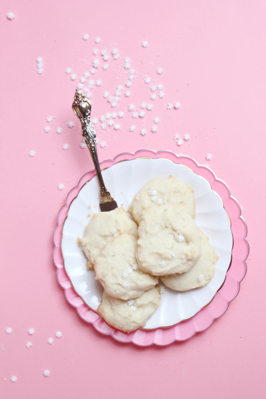sloaneshortbreadcookies9